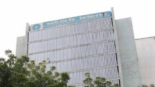 SBI Offers Higher Rate On Term Deposits, Waiver Of Processing Fee