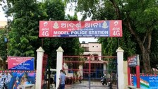 Posing As Customers, Cops Bust Sex Racket In Odisha; 2 Detained