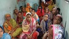 Girl In Odisha's Balasore Held For Duping SHG Women Members Of Rs 50 Lakh
