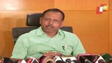 Cyclone Yaas: Disaster Response Teams To Be Mobilised In Odisha Tomorrow