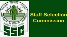 SSC Constable GD Recruitment 2021: Fresh Notice Released For Candidates