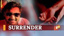 Journalist's Son Manish Anurag Death Case: 2 Youths From Kandhamal Surrender