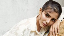 Samantha Ruth Prabhu Once Again Adds Fuel To Divorce Rumours