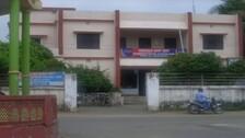 Puri Beach Drowning Case: Jagannath Sena Files Complaint Against Collector, Blue Flag Beach Management