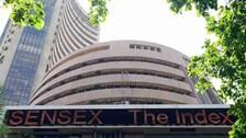 Sensex Surges 359 Pts; Gold Declines Rs 259
