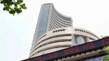 Sensex Jumps 209 Pts; Gold Rallies Rs 382
