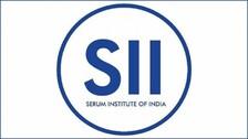 COVID19 Vaccine: Serum Institute Of India Seeks DCGI's Nod To Manufacture Sputnik V