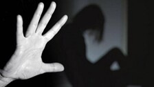 Minor Girl's Rape Case: 30 Chargesheets Against 42 Persons