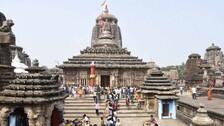 Lord Lingaraj's Shital Sasthi Festival Gets BMC Nod