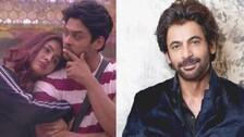 Sidharth Shukla, Shehnaaz Gill To Reunite For Sunil Grover, Gaurav Gera's Challenge?