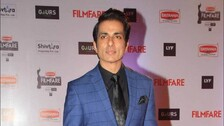IT Sniffs Out Financial Irregularities Of Rs 250 Crore By Sonu Sood