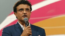 Difficult To Say How IPL 2021 Bio-Bubble Was Breached: Sourav Ganguly