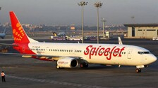 SpiceJet To Launch 16 New Flights From August; Check Details Here