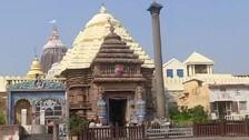 COVID-19 Impact: Odisha Temple Priests Hit Hard As Income Dries Up
