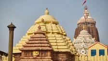 Yogic Mysteries Of Srimandir