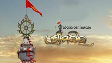 Tarang's Much Awaited Mega Series Srimandir Set To Enthral Audience