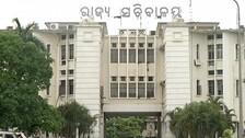 Odisha To Float Global Tenders To Procure Covid-19 Vaccines
