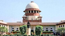 SC Directs CBSE, CISCE To Place On Record Objective Criteria For Assessment Of Class 12 Students