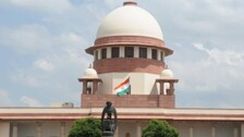 One Nation One Ration Card Scheme Makes Food Security Portable: Centre To SC