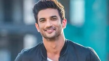 Sushant Singh Rajput's Death Anniversary: Mystery Remains Unsolved After A Year, Fans Trend 'We Miss You'