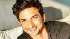 NCB Questions 2 Former Domestic Workers Of Late Sushant Singh Rajput