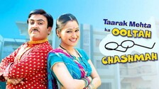 Taarak Mehta Ka Ooltah Chashmah's Producer Still Waiting For Disha Vakani As Dayaben To Return