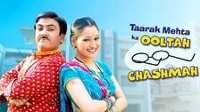 Taarak Mehta Ka Ooltah Chashmah Producer Hopes Disha Vakani Returns as Dayaben Soon