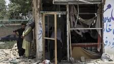 India Evacuates Diplomats, Security Personnel From Kandahar As Taliban Captures News Areas