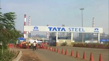 Tata Steel BSL Sets Up UV Oxidation Plant In Odisha To Treat Cyanide In Wastewater