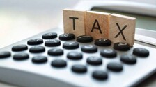 Non-Residents Will Be Taxed If Transaction Value Exceeds Rs 2 Cr