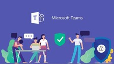 Microsoft Teams Available For Personal Use With Free Video Calls 24/7