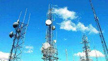 Cabinet Approves Relief Package For Telecom Sector