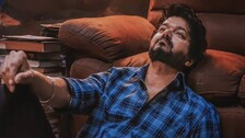 More Than Rs 80 Crore For Thalapathy Vijay's Next?