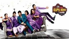 The Kapil Sharma Show: Is Bhuri Not Coming Back? Kapil Says New Beginning With Old Faces