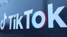 ByteDance Selling TikTok AI To Companies Including In India