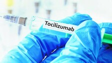 Treatment Of COVID-19 Patients: Odisha Issues SOP For Requisition Of Tocilizumab