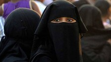 India Sees 82% Decline In Triple Talaq Cases In Last 1 Year!