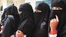 Triple Talaq bill passed by Parliament