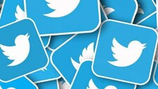 Twitter To Relaunch Blue Badge Verification With 6 Categories