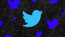 Twitter Blocks Several Tweets/Accounts For Provocative Posts Linked To Farmers' Protest