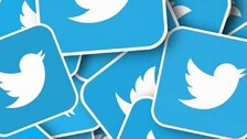Twitter Donates USD 15 Million For COVID-19 Relief In India