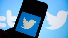 Prepared To Work With Parliamentary Panel On Safeguarding Citizens' Rights Online: Twitter