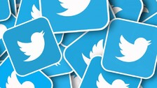 Super Follows, Ticketed Spaces Coming To Twitter