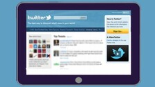 Twitter To Let Users Change Who Can Reply To Tweets After Posting