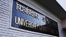 UGC NET Exam 2021: NTA Revises Exam Dates, Here's Detail