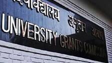 Keep Certificates, Mark-sheets Safe Through NAD; UGC Writes To Universities