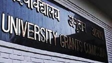 2 Odisha Universities Among 24 In Country Declared Fake By UGC