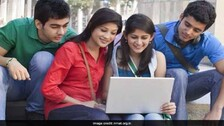 NCERT Announces Diploma Course in Guidance And Counselling; Check Details, Last Date
