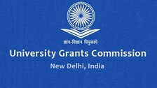 UGC Offers 83 UG, 40 PG Non-Engg MOOCs In July-2O21 Semester, Check Details