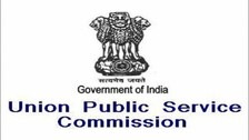 UPSC Geo-Scientist Main Exam 2021 Result Out, Check Full Merit List Here